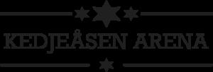 Kedjeåsen Arena